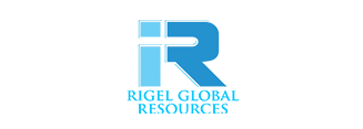 Rigel Global Resources